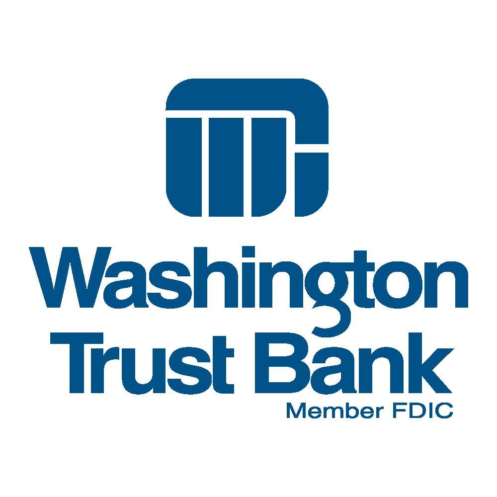 Washington Trust Bank