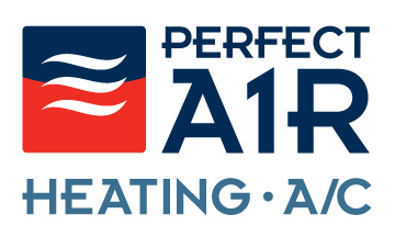 A1 Plumbing and Perfect Air