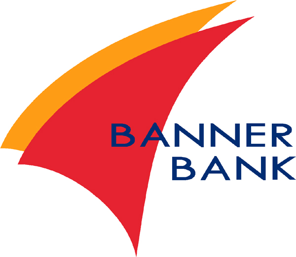 Banner Bank Commercial Banking Center