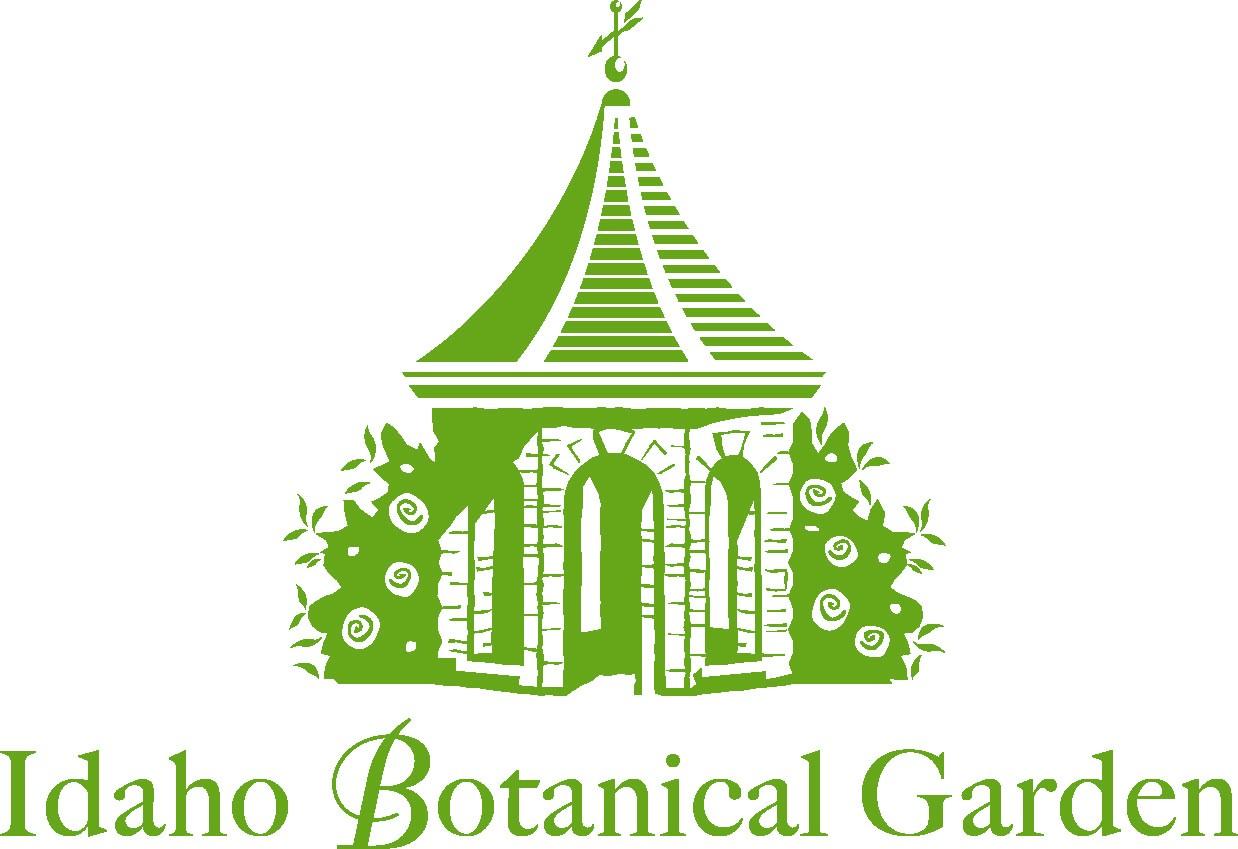 idaho botanical garden inc - Idaho Botanical Garden