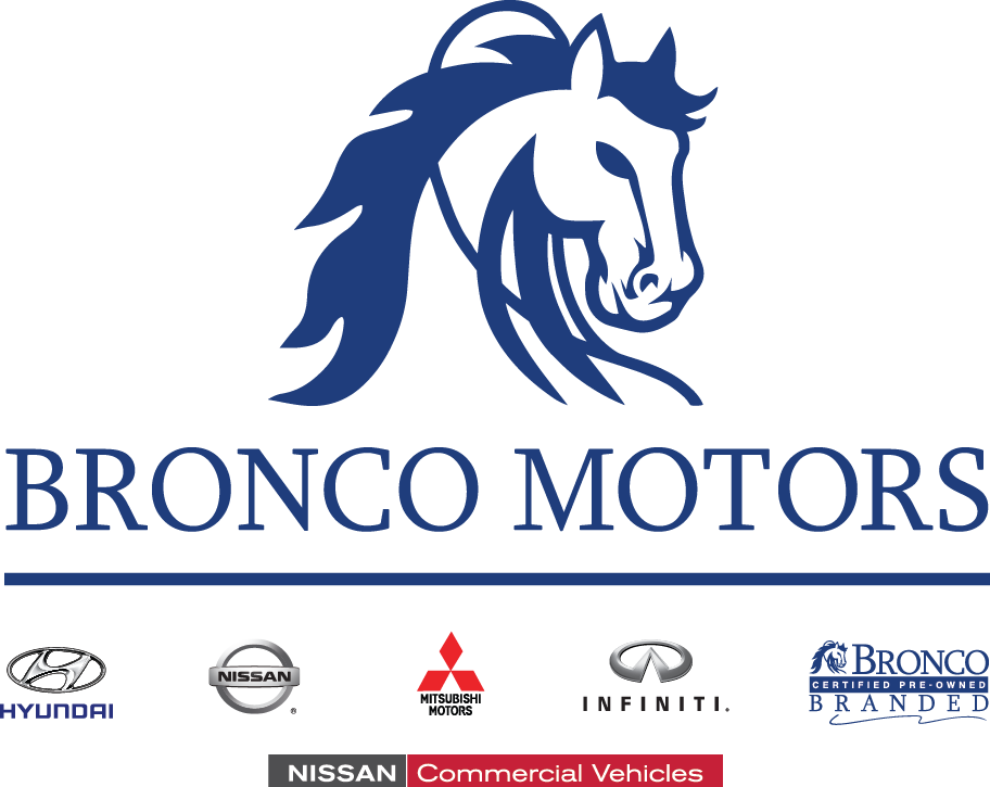 boise metro chamber s business after hours bronco motors