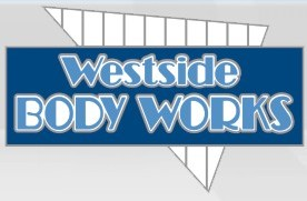 Westside Body Works, Inc.