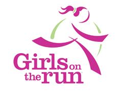 Girls On The Run Idaho - Treasure Valley