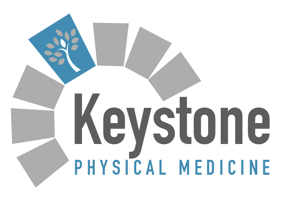 Keystone Physical Medicine