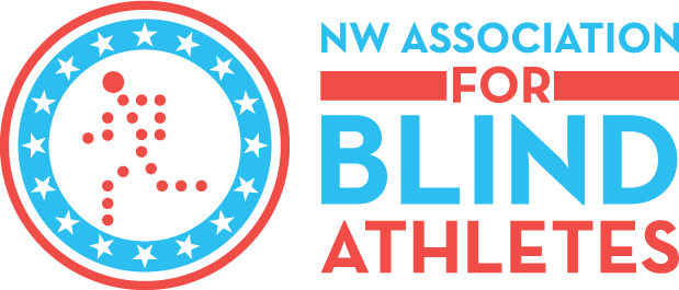 Northwest Association for Blind Athletes