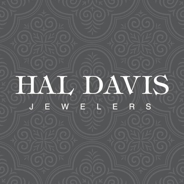 Hal Davis Jewelers