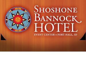 Shoshone-Bannock Hotel & Event Center