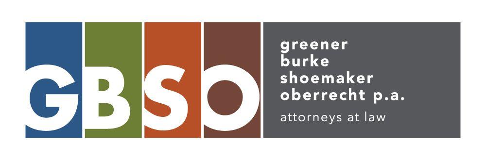 Greener Burke Shoemaker Oberrecht P.A.