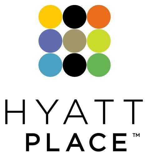 Hyatt Place Boise/Towne Square