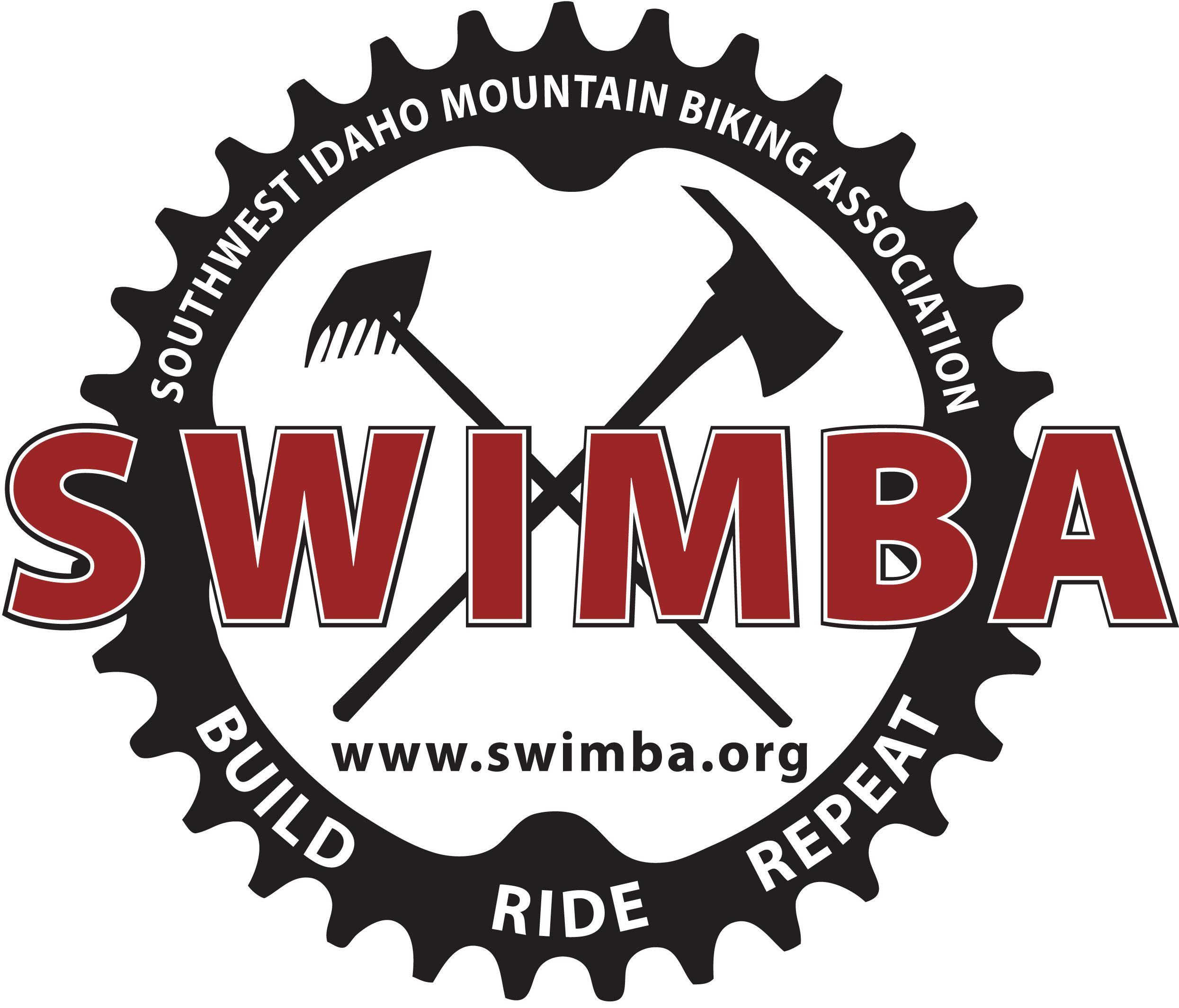 Southwest Idaho Mountain Biking Association