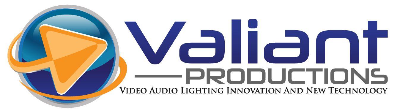Valiant Productions