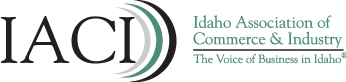 Idaho Association of Commerce & Industry