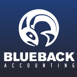 Blueback Accounting