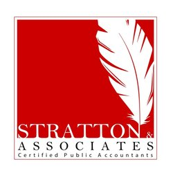 Stratton & Associates, PLLC
