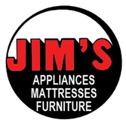 Jim's Appliance & Furniture, Inc.
