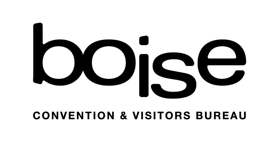 Boise Convention & Visitors Bureau