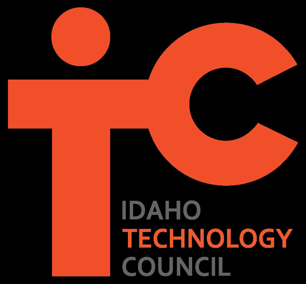 Idaho Technology Council