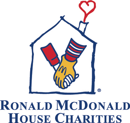 Idaho Ronald McDonald House