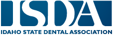 Idaho State Dental Association (ISDA)