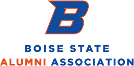 Boise State University - Alumni Association