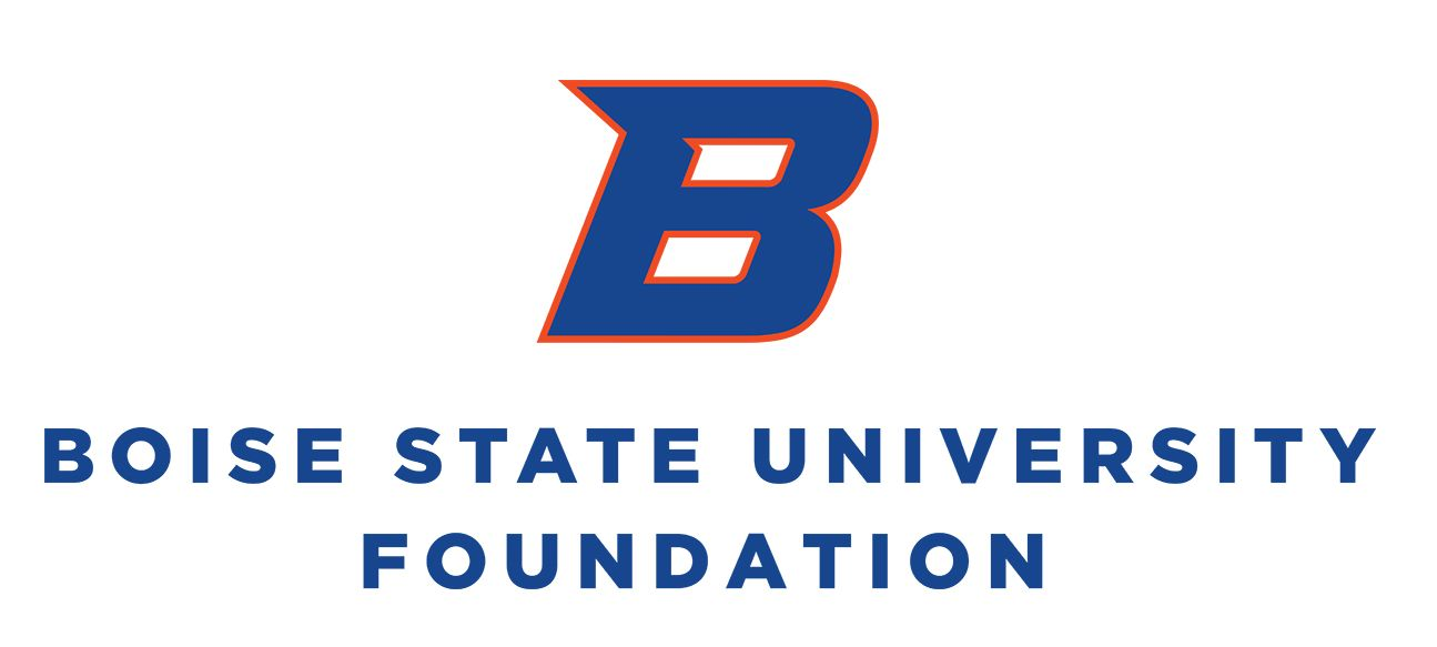 Boise State University Foundation, Inc.