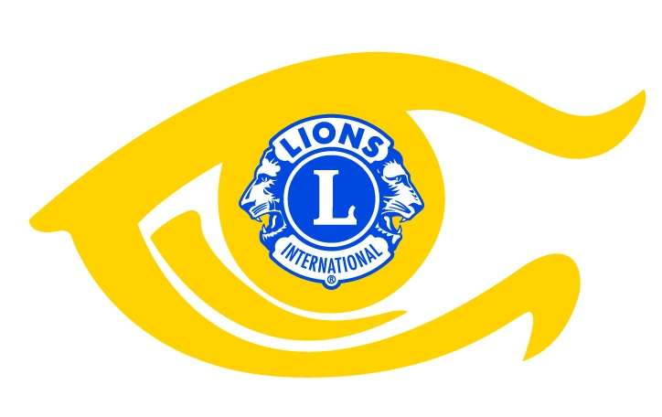 Idaho Lions Sight & Hearing Foundation, Inc.