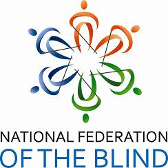 National Federation of the Blind of Idaho, Treasure Valley Chapter