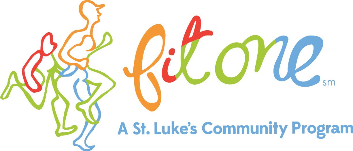 St. Luke's/FitOne 5K, 10K, Half Marathon & Healthy Living Expo