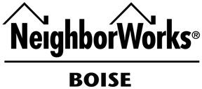 NeighborWorks Boise