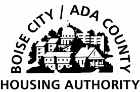 Boise City/Ada County Housing Authority