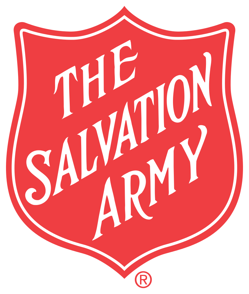 The Salvation Army Boise
