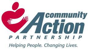 Community Action Partnership Association of Idaho