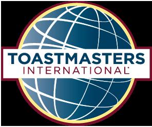Toastmasters International District 15