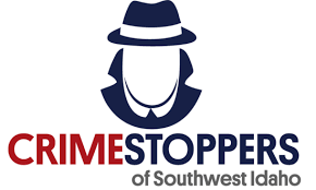 Crime Stoppers of Southwest Idaho, Inc.