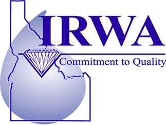 Idaho Rural Water Association