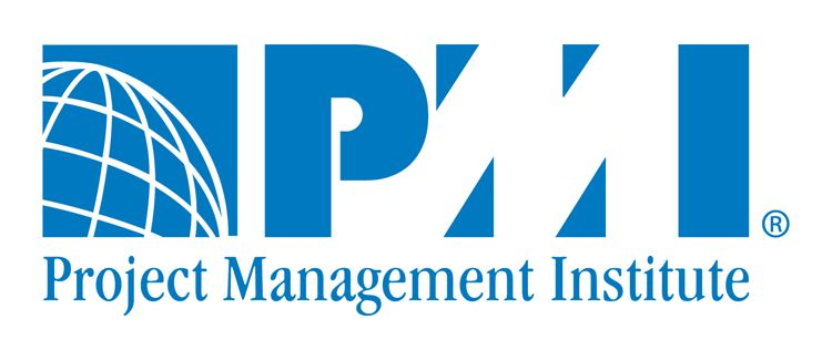 Project Management Institute - Western Idaho Chapter