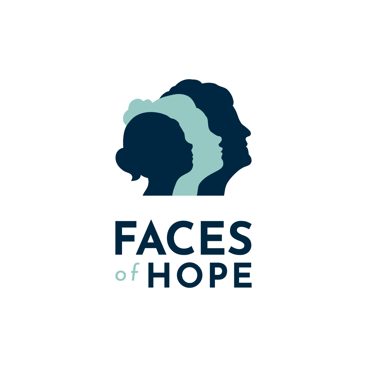 FACES of Hope Victim Center