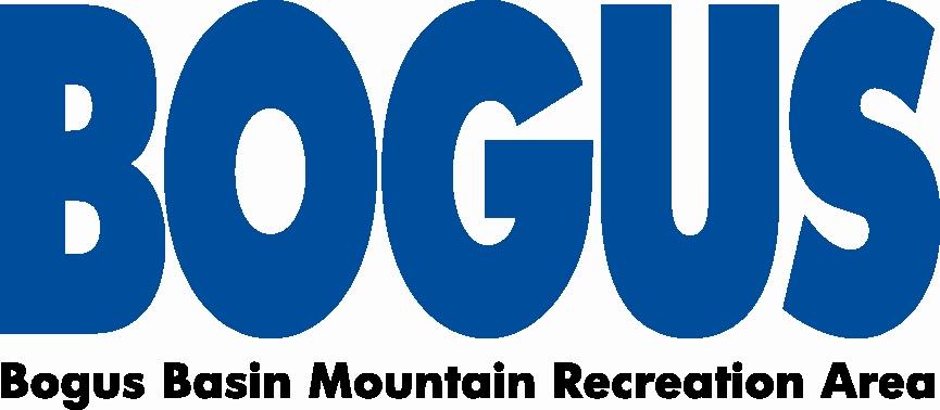 Bogus Basin Recreational Association, Inc.