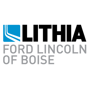 Lithia Ford Lincoln of Boise