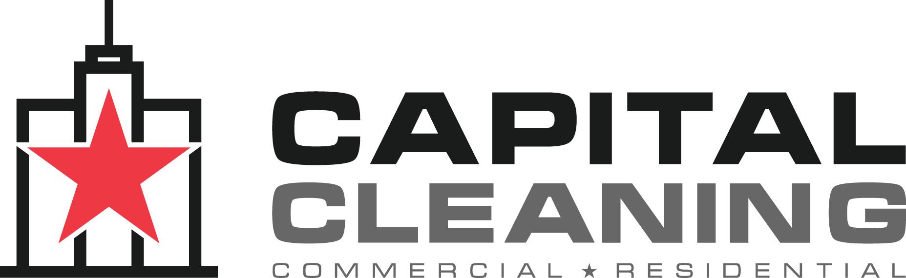 Capital Cleaning LLC