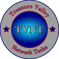 Treasure Valley Network Techs