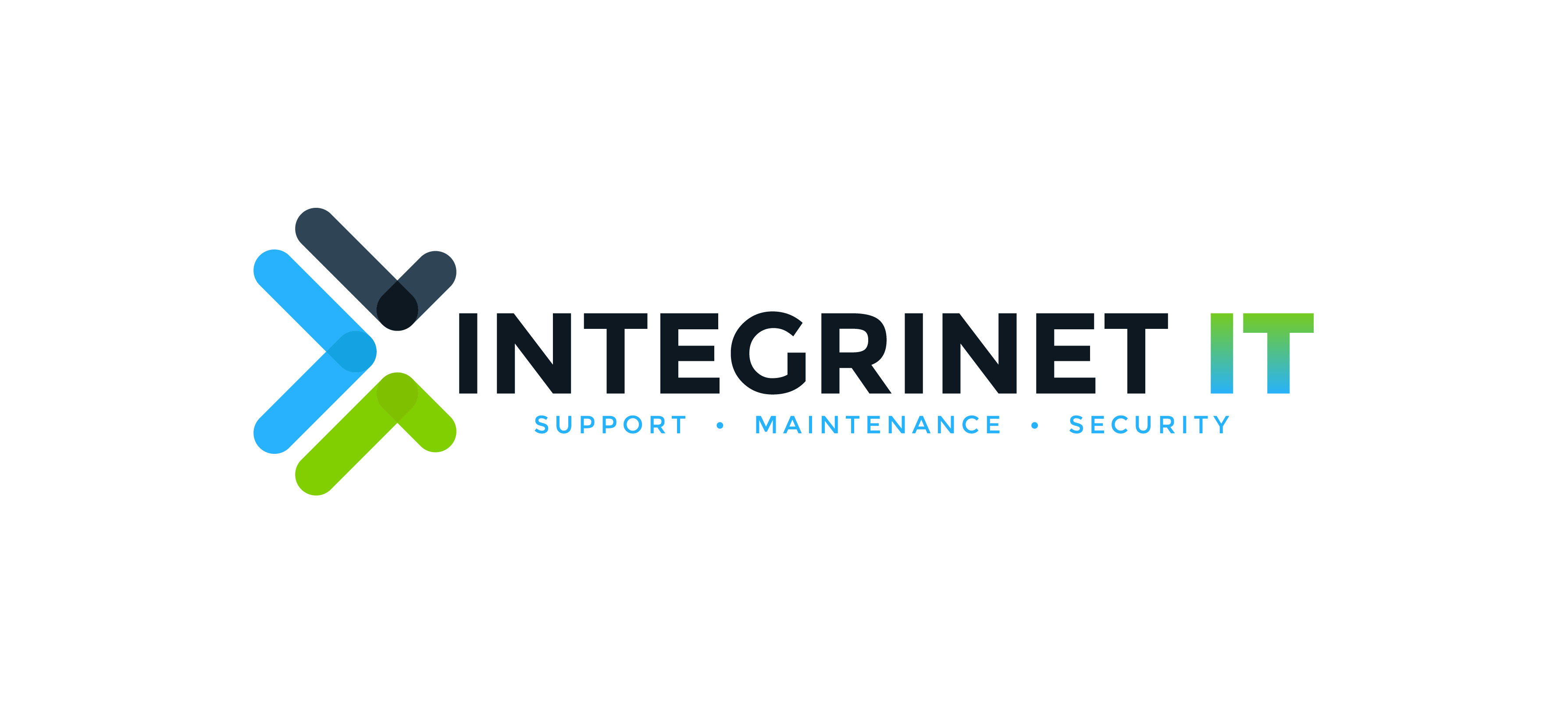 IntegriNet Solutions, Inc.