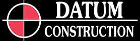 Datum Construction