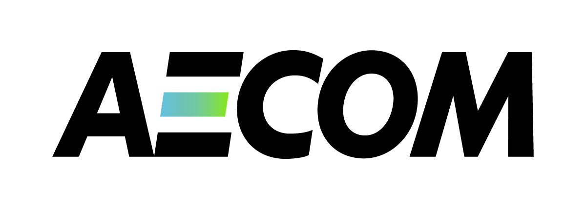 Image result for AECOM