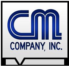 CM Company, Inc.