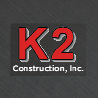 K2 Construction, Inc.