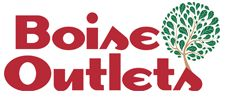Boise Outlets c/o 1st Premier Properties