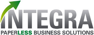 Integra PaperLess Business Solutions