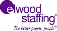 Elwood Staffing