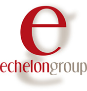 Echelon Group, Inc.